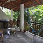 UNAWATUNA Apartments. Photo of hotel.