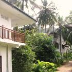 UNAWATUNA Apartments. Photo of hotel. Photo #27