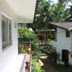 UNAWATUNA Apartments. Photo of hotel. Photo #58