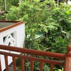 UNAWATUNA Apartments. Photo of hotel. Photo #59
